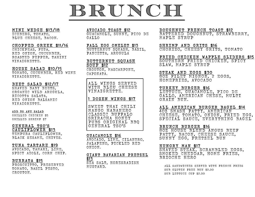 brunch-1-.jpg