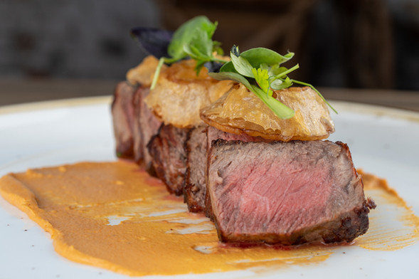 Steak 2  - instagram.jpg