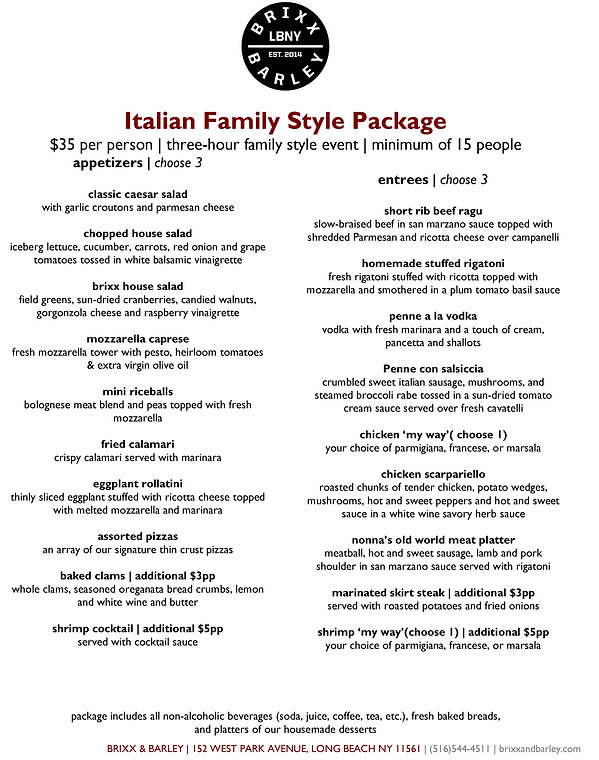 italian-style-catering.jpg