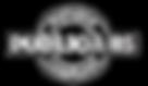 PUBLICANS-LOGO-black_edited.png