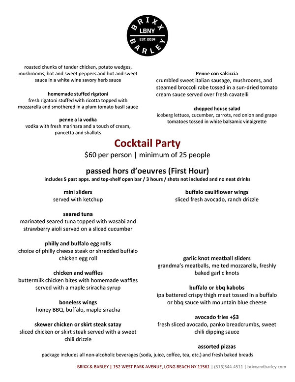 updated catering 2021-5.jpg