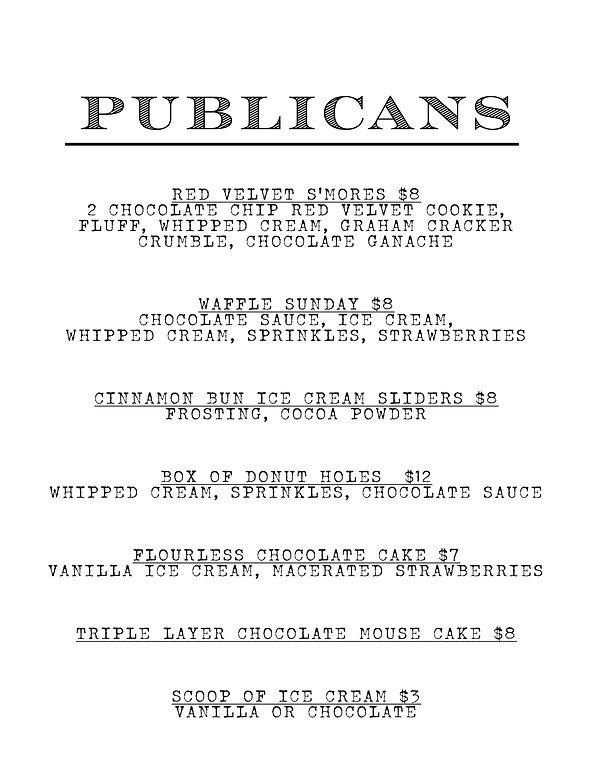 dessert-menu (2).jpg