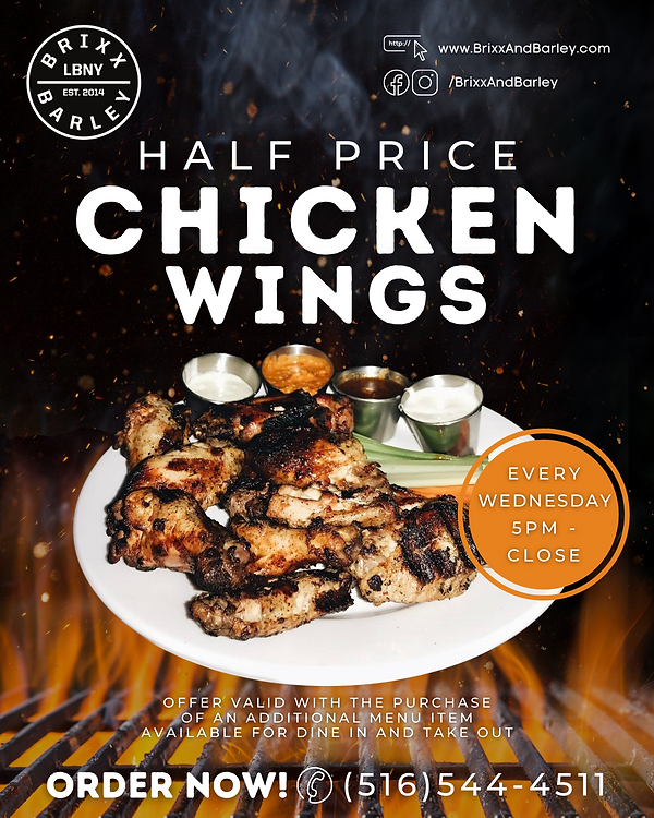 Half Price Chicken Wings.png