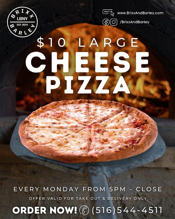 monday pizza night.png