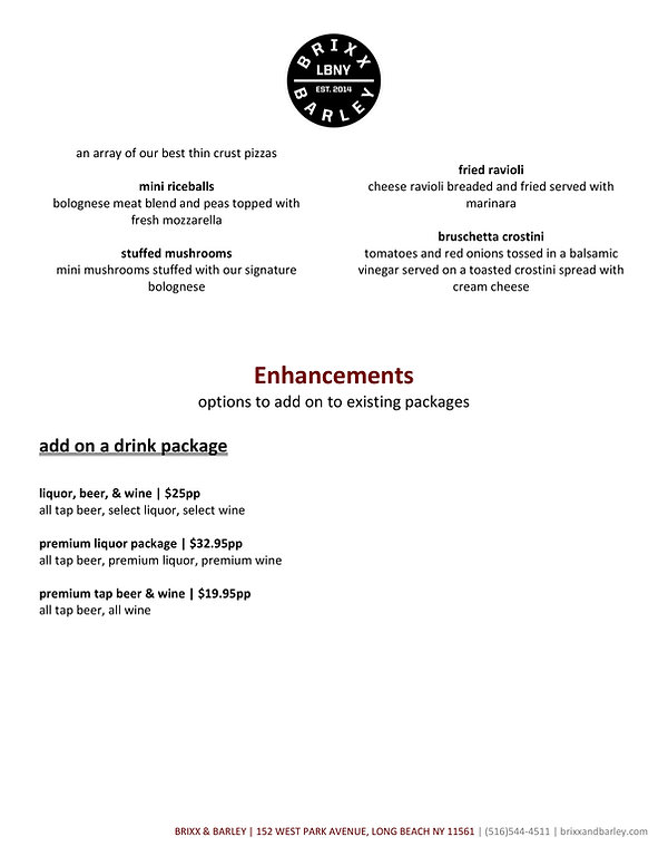 updated catering 2021-6.jpg