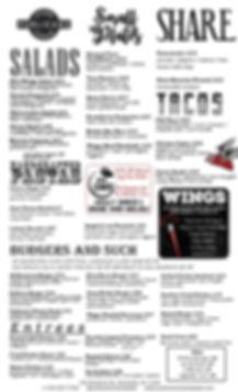 menu 6-18.jpg