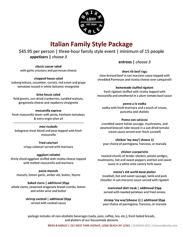 updated catering 2021-1.jpg