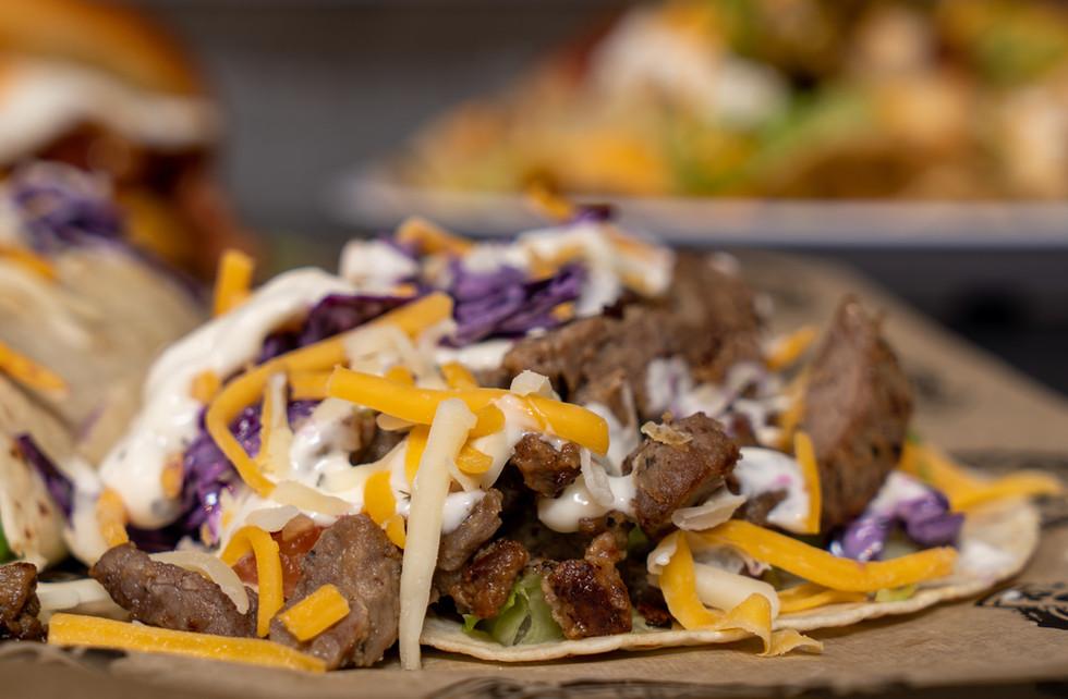 steak taco zoom.jpg