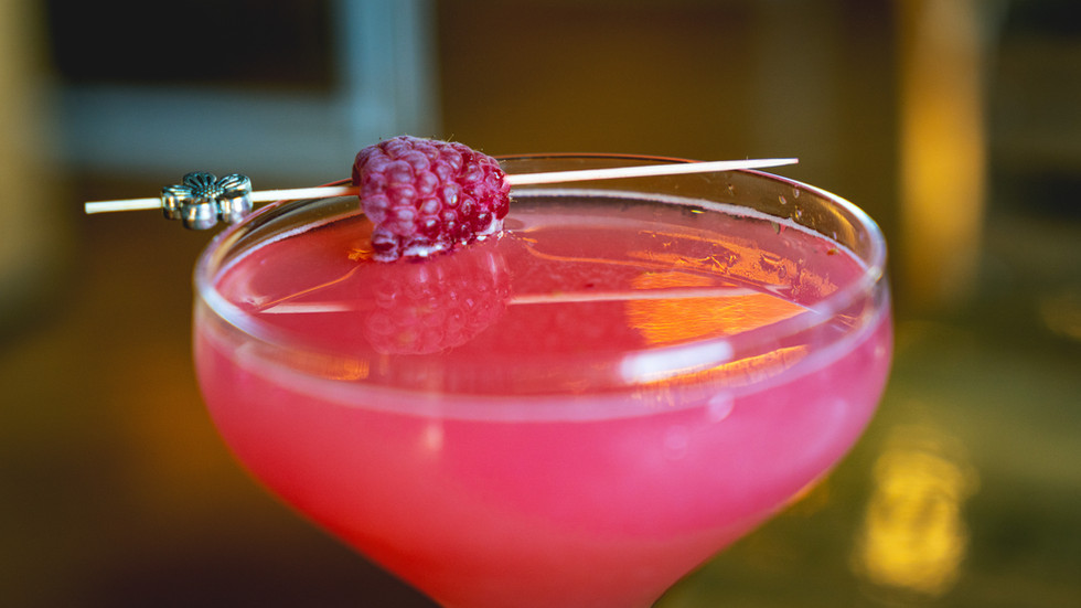 manhasset-martini.jpg