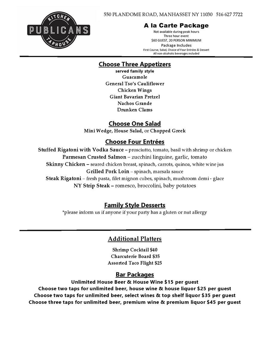 A LA CARTE DINNER revised-page0001.jpg