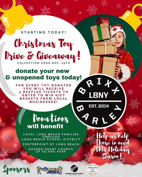 Toy Drive (3).png