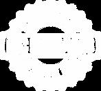 RCdugans_LogoWHITE.png