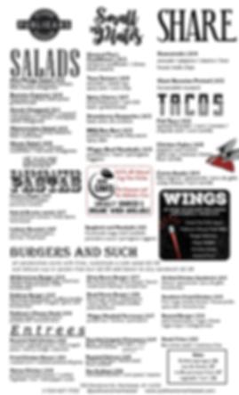 menu 7-25.png