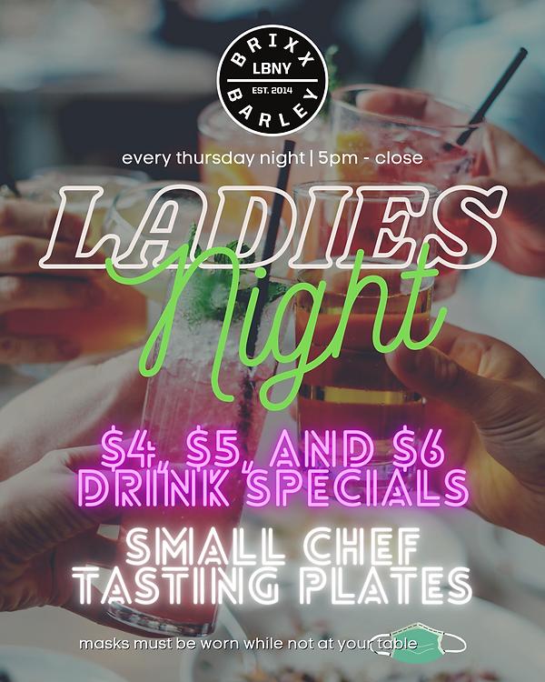Ladies Night (5).png