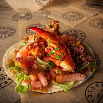 lobster taco.jpg