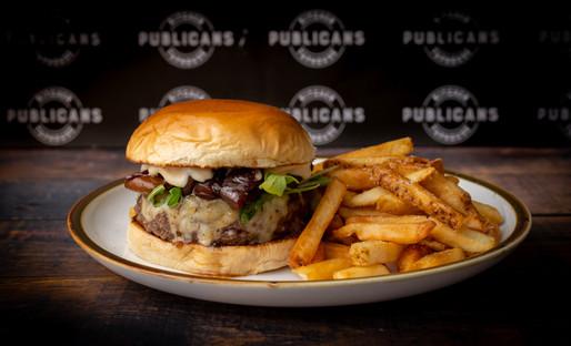 pubs burger.jpg