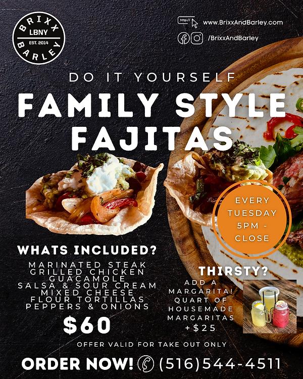 Family Style Fajitas (2).png
