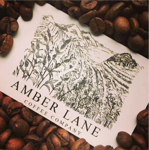 Our Own Speciality Coffee | Artisan Coffee | Served only @ The Library by Lounge (Attercliffe) & Lounge Coffee Bar & Cafe (Eckington) | Sheffield-Made Coffee | Ethically Sourced | The Library by Lounge | Resteraunt Sheffield | 10 Leeds Road, Sheffield, S9 3TY | 0114 553 8994