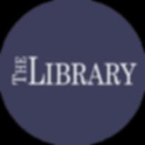 librarylogo.png