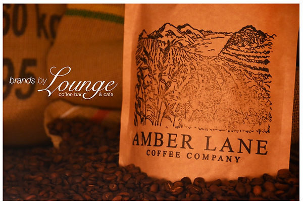 AMBER LANE COFFEE COMPANY | SPECIALITY COFFEE | SMALL BATCH | SHEFFIELD | UK | WHOLESALE | BUY COFFEE