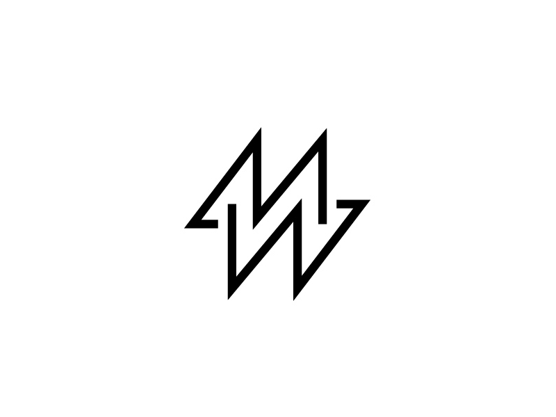 mw-02-01