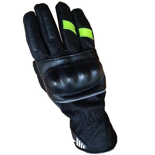 MW - Voyage Riding Glove