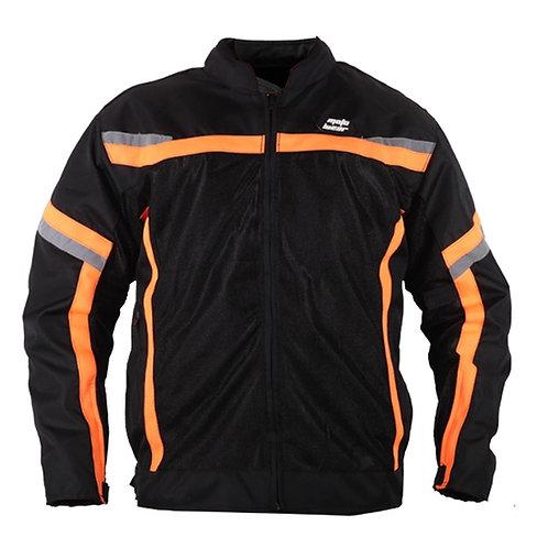 Motowear Air Master - Orange