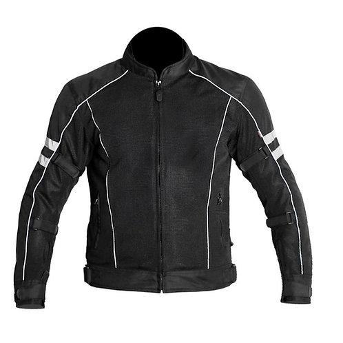 Motowear Nightout