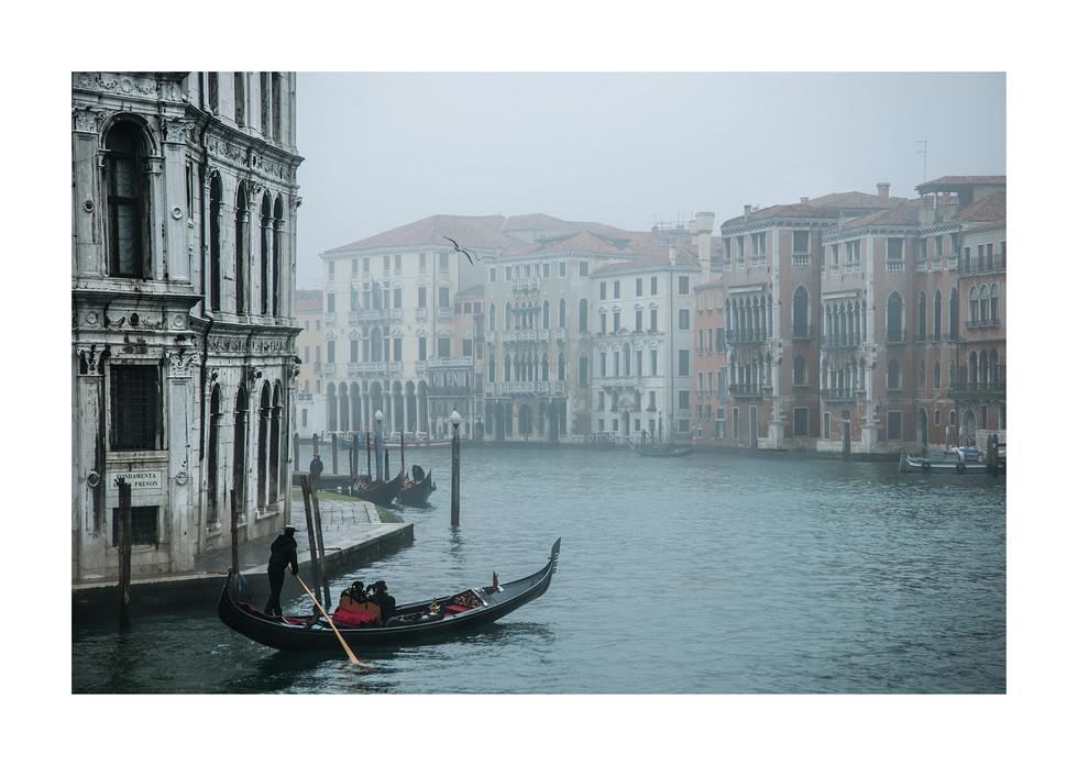 Veneza to print.jpg
