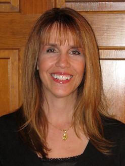 Dr. Donna Lettieri-Marks