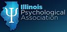 Illinois Psychological Association
