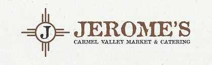 Jerome's Market Compressed.jpg