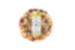 White Truffle Tricycle Pizza.png