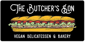 The%20Butchers%20Son%20Logo_edited.png