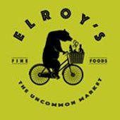 ELROYS MARKET MONTEREY TRICYCLE PIZZA.jp