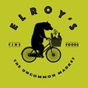 ELROYS MARKET MONTEREY TRICYCLE PIZZA.jp