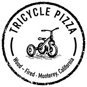 Tricycle Pizza Rounded logo-01.jpg
