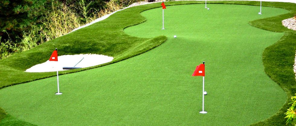 06-pro-putting-greens.jpg
