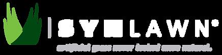 SL-Logo-w-Tag-Wht-Txt.png