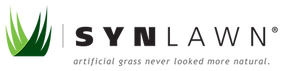 SL-Logo-w-Tag-Blk-Txt.png