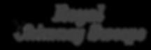 chim logo (1).png