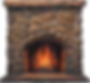 fireplace-clipart-12.png