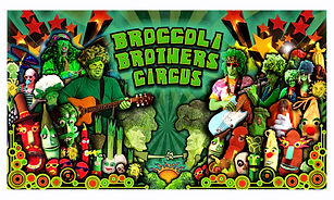 BroccoliBrothersCircus.jpg