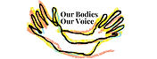 Our body our voice logo.jpg