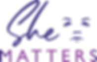 cropped-She-Matters-Logo_01-1.png
