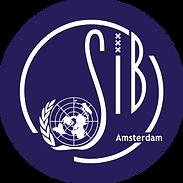 SIB-Logo-Blue-white.png