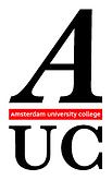 AUC logo.png