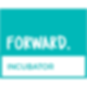 Forward incubator logo.png