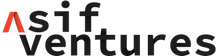 ASIF+Logo+Long+Textured.png