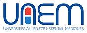 UAEM logo.jpg